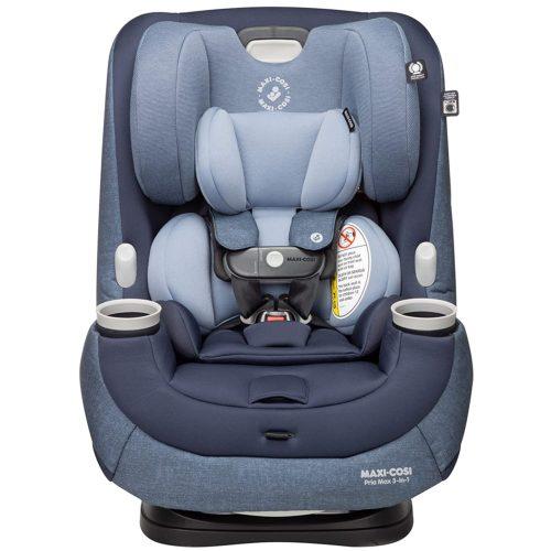 Maxi-Cosi Pria 85 Max Convertible Car Seats
