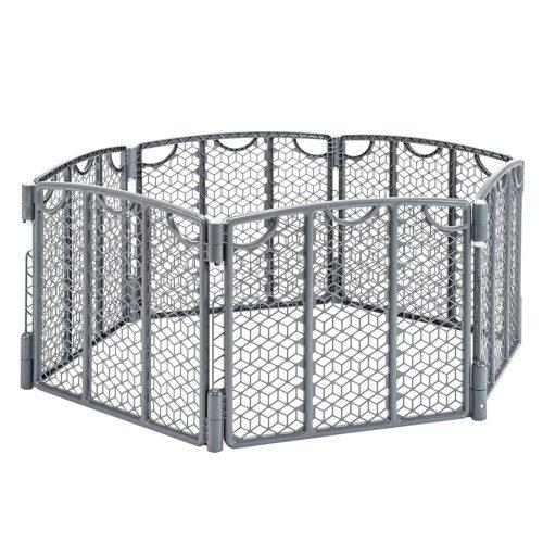 Evenflo Versatile - Baby Gate