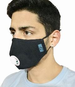 COMSY Pollution Mask - N95 Masks