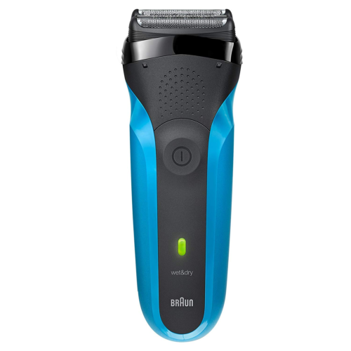 Braun Electric Razor for Men, Series 3