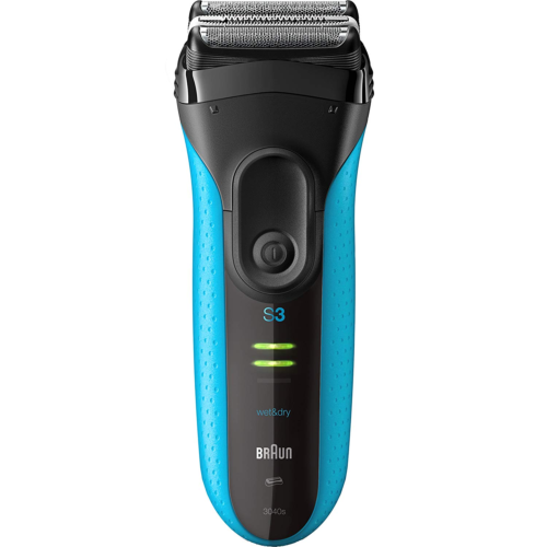 Braun Series 3 ProSkin 3040s Electric Razor for Men