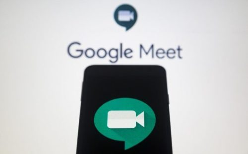 Google Meet vs. Zoom: Meeting Limit Time