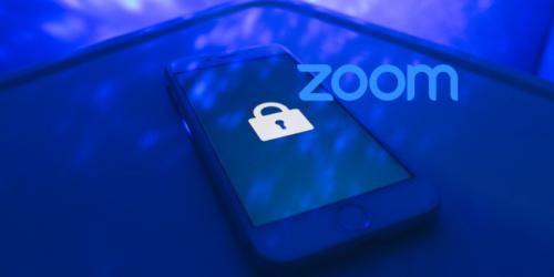 Google Meet vs. Zoom: Security