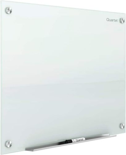 Quartet Infinity glass whiteboard