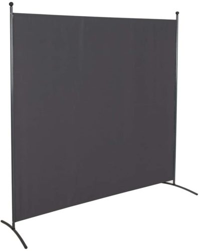 STEELAID Office Partition Room Divider