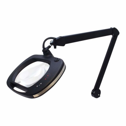 Aven 26505-ESL-XL5 Mighty Vue Pro Magnifying Lamp