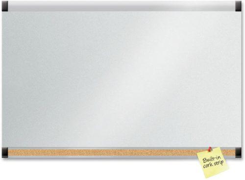 Board Dudes Glass-X