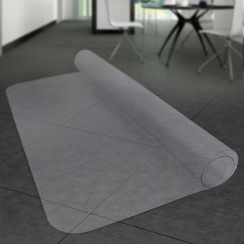 Komene Office Chair Mat