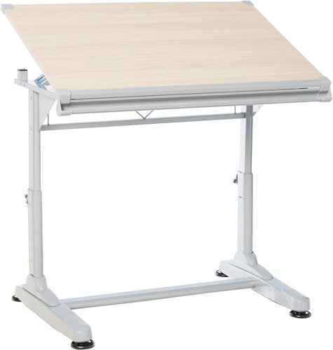 Stand Up Desk Store Height Adjustable