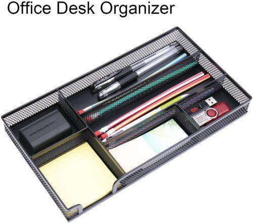 EsOfficce Drawer Organizer