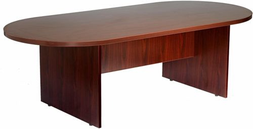 Boss 95 by 43-Inch Conference Table