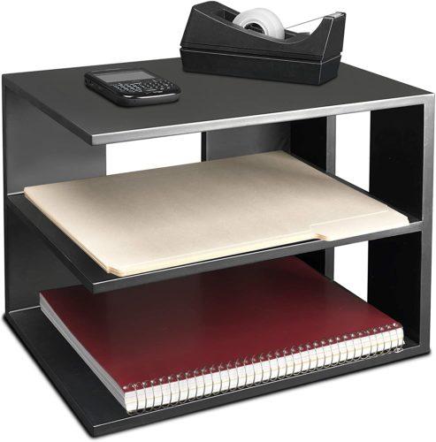 Victor Corner Shelf