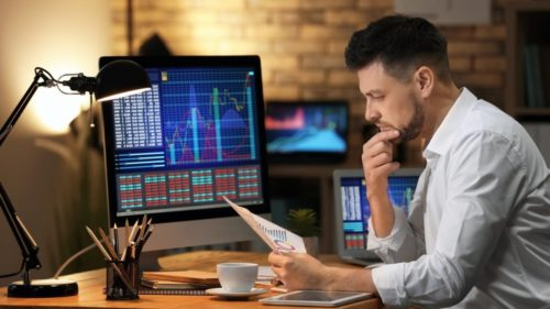 Choose Your Trading Style - Effective Rules to Protect Your Trading Capital