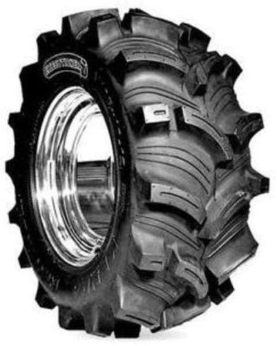 Kenda K538 ATV-Bias Mud Tire