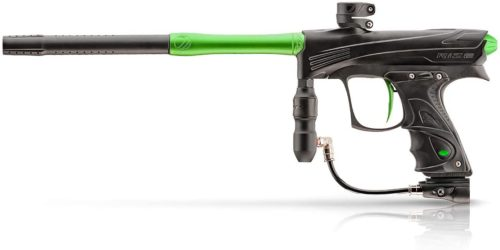 Dye Rize CZR Paintball Marker