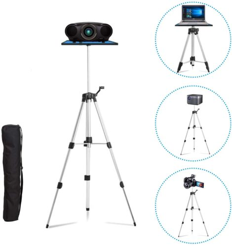 Cheerlux Universal Projector Stand
