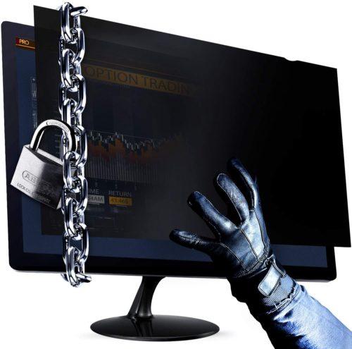 Vintez Computer Privacy Screen Filter