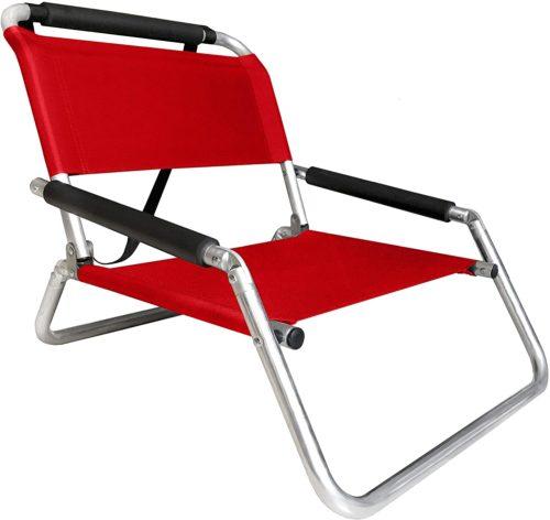 Neso Beach Chair