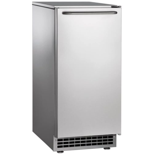 Scotsman CU50PA-1A Undercounter Ice Maker