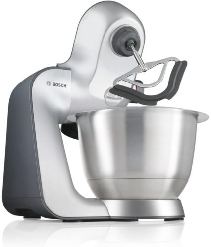 Bosch MUM54920GB Kitchen Machine