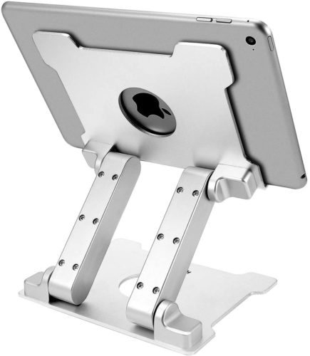 KABCON Quality Tablet Stand