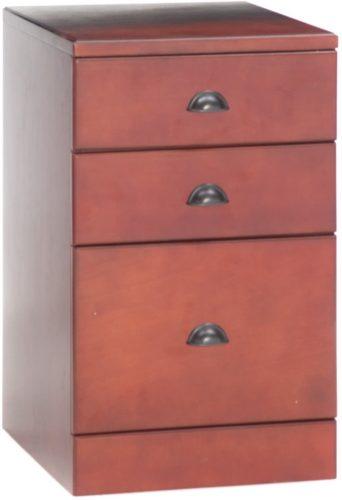 Belham Living Cambridge 3-Drawer Filing Cabinet