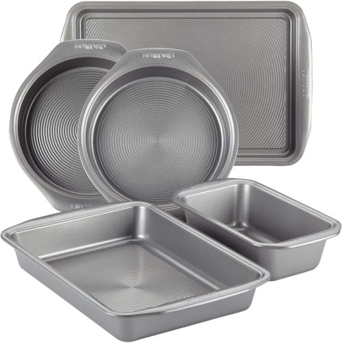 Circulon 47483 Nonstick Bakeware Set