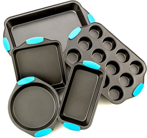 Intriom Bakeware Set