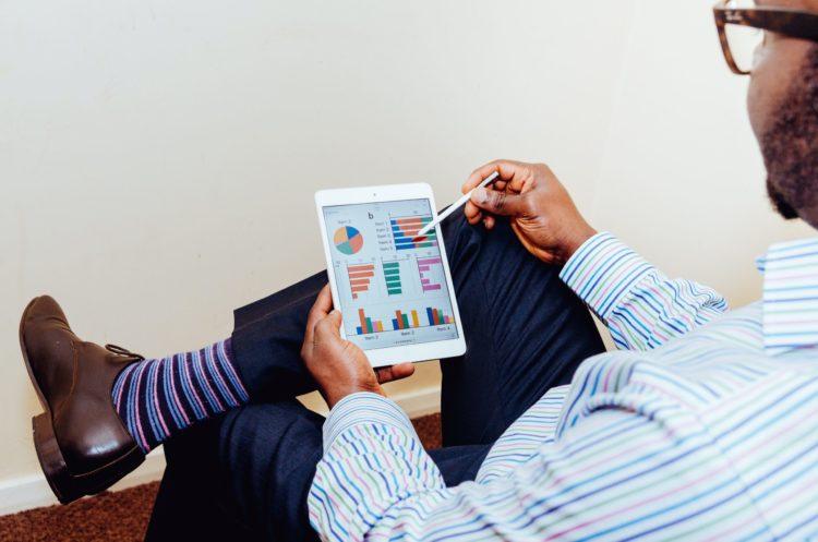 Business Plan Breakdown: Where to Start