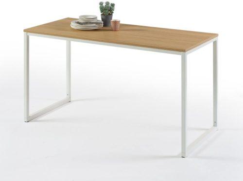 Zinus Jennifer Modern Studio Collection - Parsons Desks