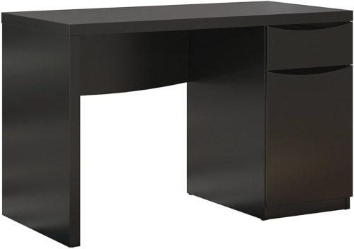 Bush Furniture Montrese Small Computer Desk