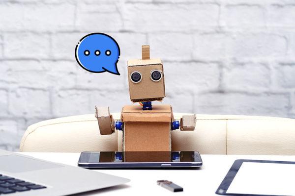 AI Chatbots Benefit Your Business