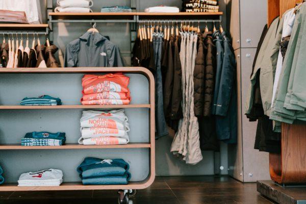 Winter Wardrobe Essentials for Men