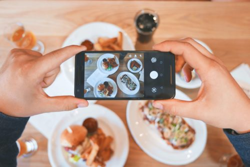 5 Social Media Promotion Ideas You Are Not Using