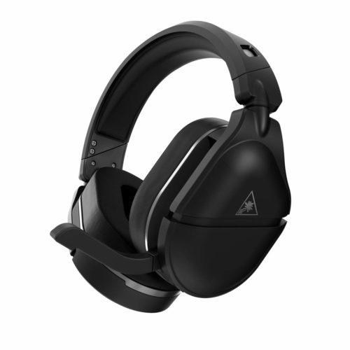 Turtle Beach Stealth 700 Premium Gaming Headset