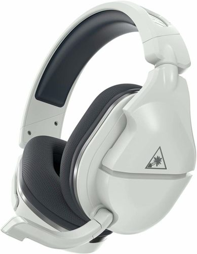 Turtle Beach Stealth 600 Gaming Headset - PS5 accessories