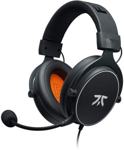 Fnatic REACT Gaming Headset