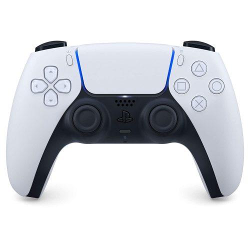 PS5 DualSense Wireless Controller - PS5 Accessories