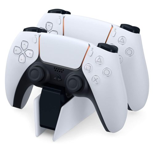 DualSense Charging Station - PS5 Accessories