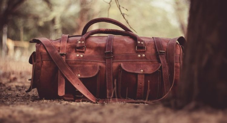 How Long can a Leather Bag Last?