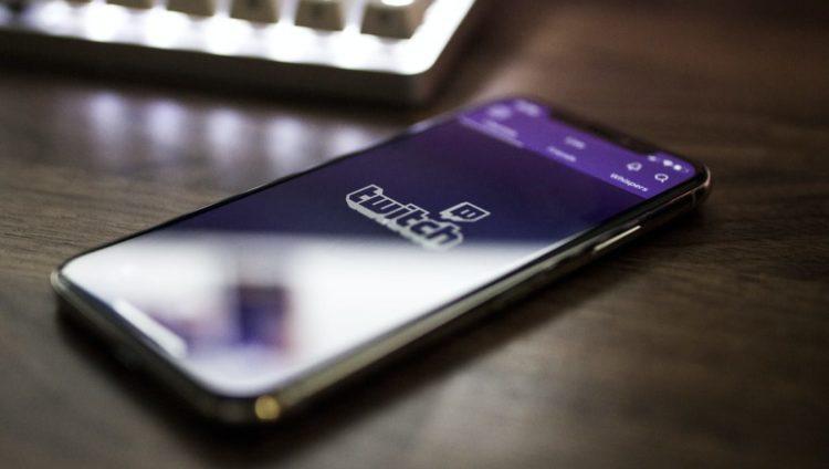 Twitch  - Guide For Beginner Streamer